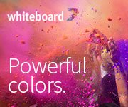 whiteboard7_Powerful_colors_Rectangle_original.jpg
